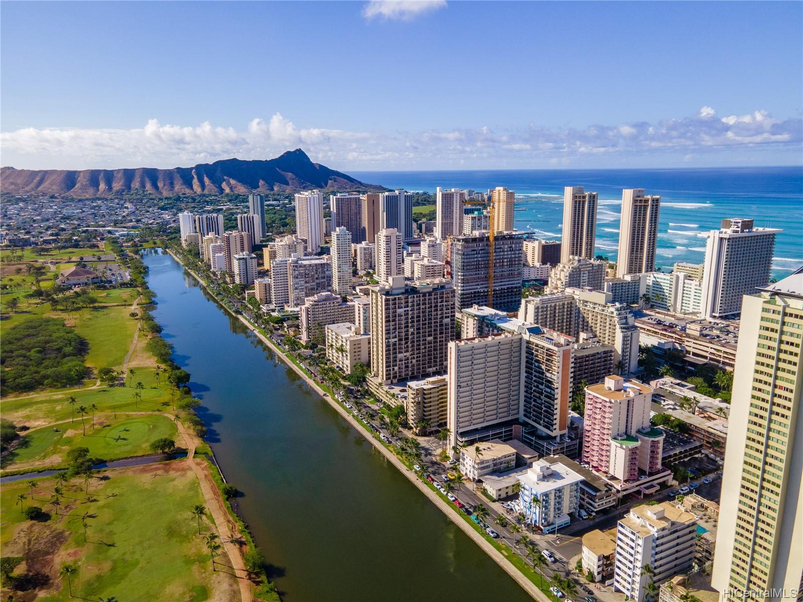 2319 Ala Wai Blvd Honolulu Oahu commercial real estate photo10 of 21