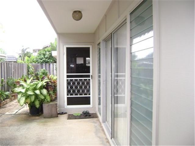 233 Opihikao Way townhouse # 1091, Honolulu, Hawaii - photo 1 of 14