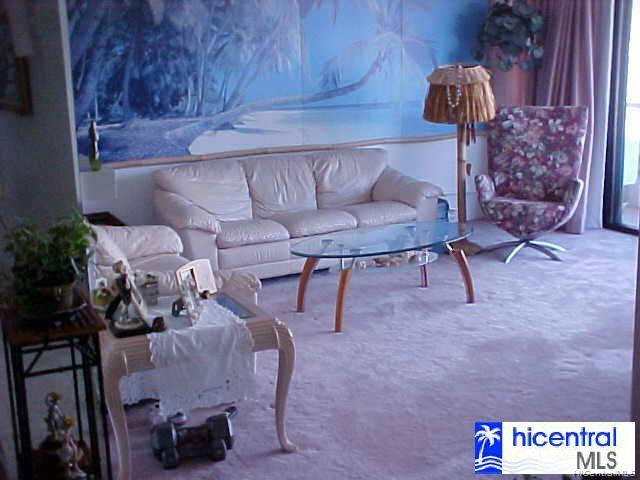 Marco Polo Apts condo # 2003, Honolulu, Hawaii - photo 1 of 8