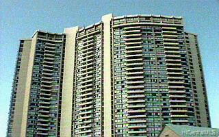 Marco Polo Apts condo # 2003, Honolulu, Hawaii - photo 2 of 8