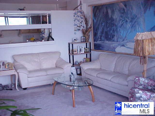 Marco Polo Apts condo # 2003, Honolulu, Hawaii - photo 3 of 8