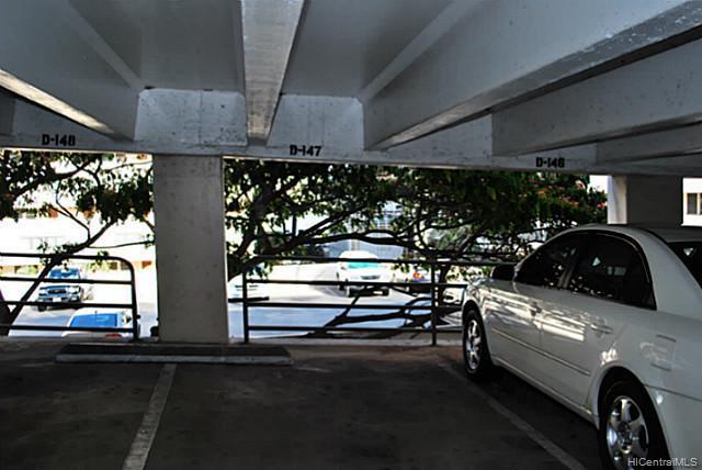 Marco Polo Apts condo # 2006, Honolulu, Hawaii - photo 7 of 8