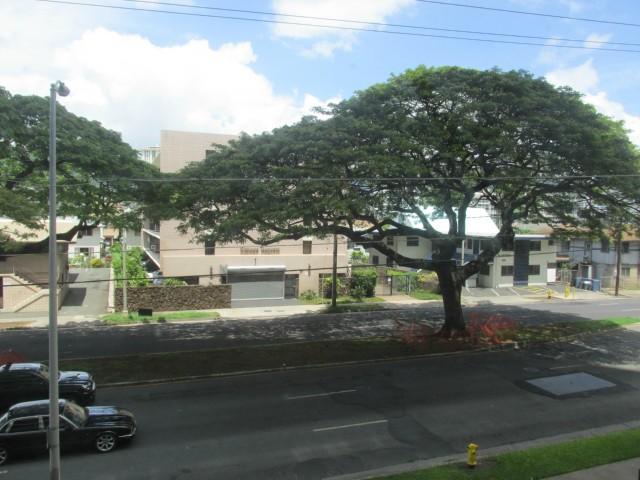 Marco Polo Apts condo # 202, Honolulu, Hawaii - photo 12 of 17