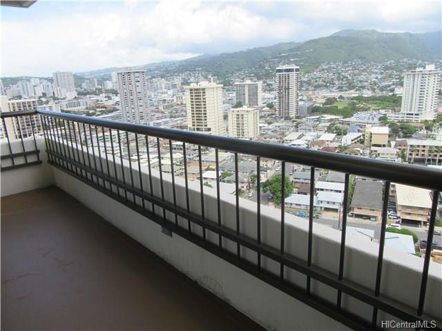 Marco Polo Apts condo # 2101, Honolulu, Hawaii - photo 13 of 22