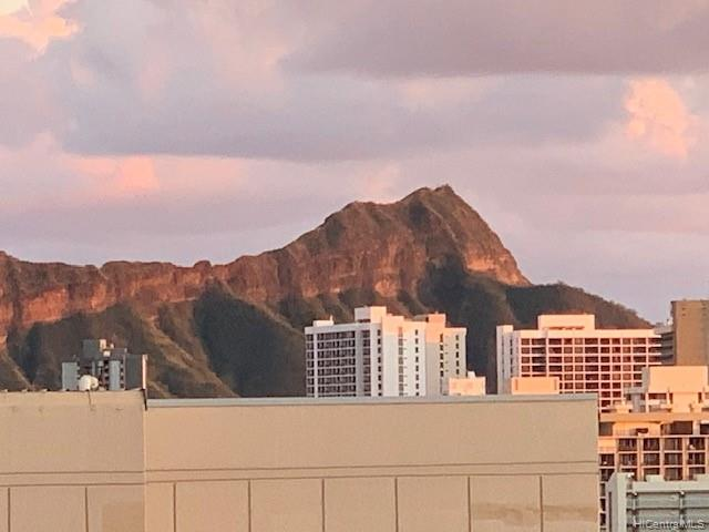 Marco Polo Apts condo # 2509, Honolulu, Hawaii - photo 6 of 23