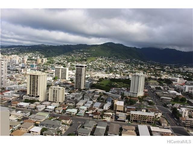 Marco Polo Apts condo # 3102, Honolulu, Hawaii - photo 19 of 20