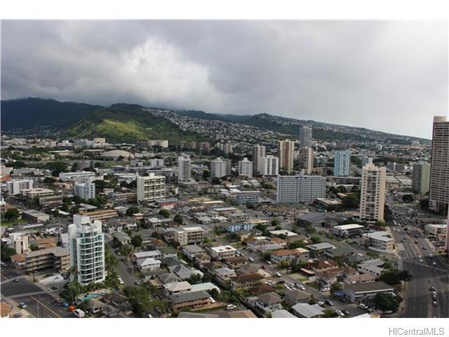 Marco Polo Apts condo # 3102, Honolulu, Hawaii - photo 20 of 20