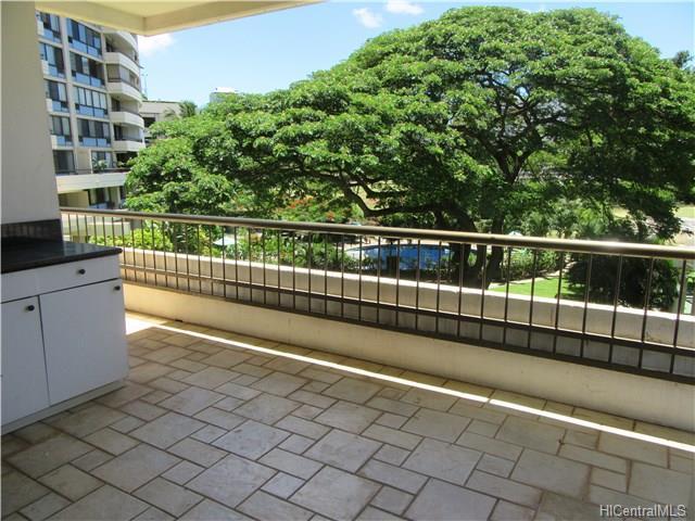 Marco Polo Apts condo # 317, Honolulu, Hawaii - photo 3 of 25