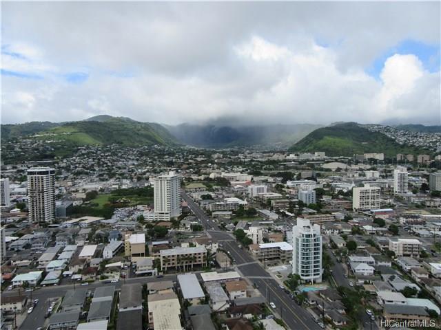 Marco Polo Apts condo # 3202, Honolulu, Hawaii - photo 3 of 17