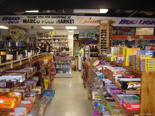 Marco Polo Apts condo # 3206, Honolulu, Hawaii - photo 10 of 10