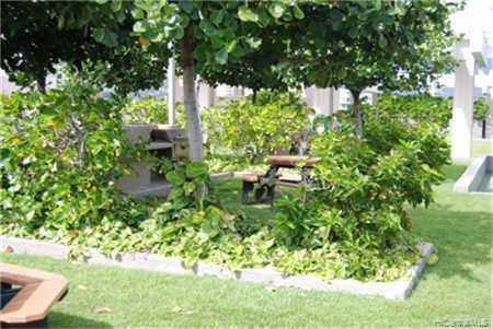 Marco Polo Apts condo # 3214, Honolulu, Hawaii - photo 7 of 7
