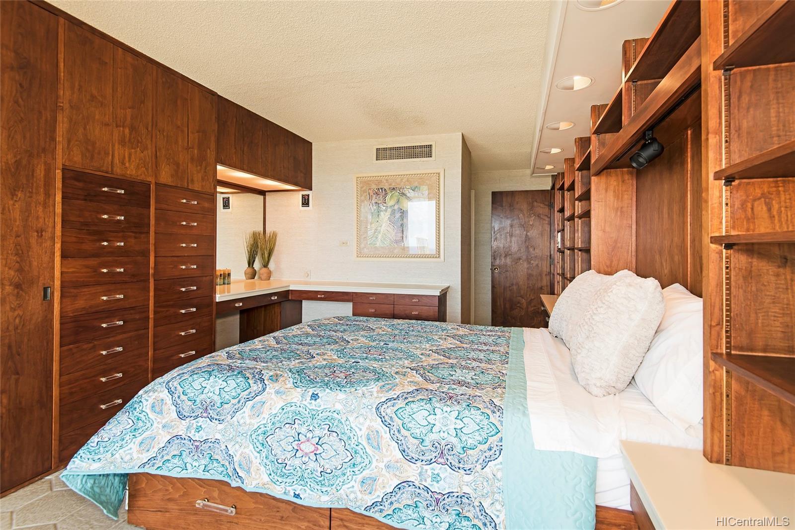 Marco Polo Apts condo # 3408, Honolulu, Hawaii - photo 11 of 20