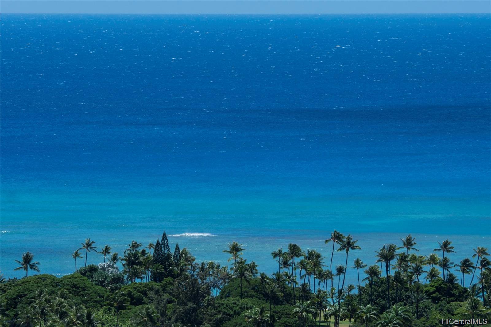 Marco Polo Apts condo # 3414, Honolulu, Hawaii - photo 23 of 25