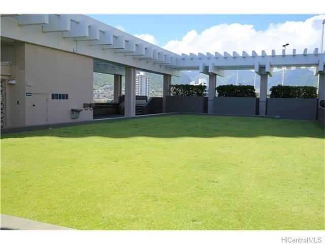 Marco Polo Apts condo # 405, Honolulu, Hawaii - photo 12 of 14