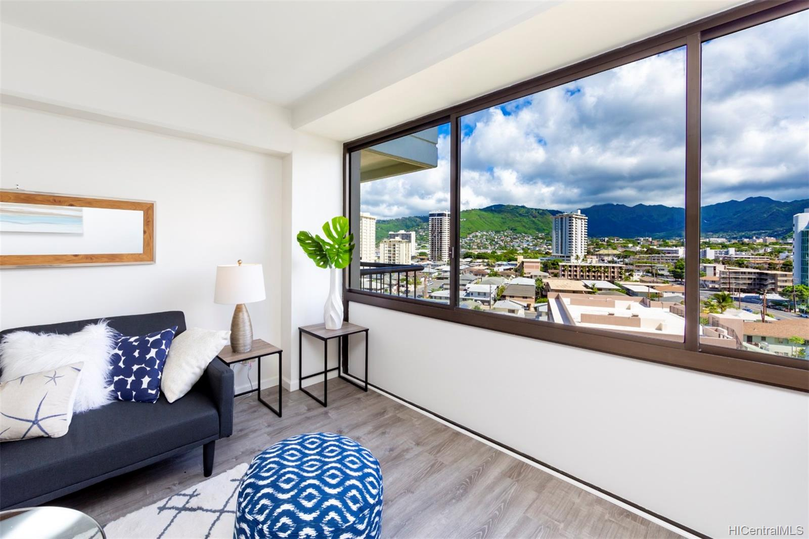Marco Polo Apts condo # 802, Honolulu, Hawaii - photo 11 of 24