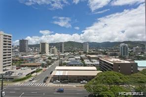 Marco Polo Apts condo # 817, Honolulu, Hawaii - photo 19 of 22