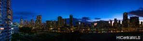 Marco Polo Apts condo # 817, Honolulu, Hawaii - photo 21 of 22