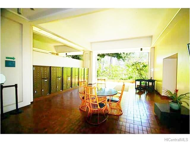 Marco Polo Apts condo # 901, Honolulu, Hawaii - photo 22 of 25