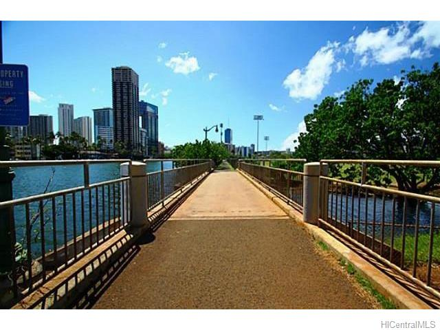 Marco Polo Apts condo # 901, Honolulu, Hawaii - photo 25 of 25