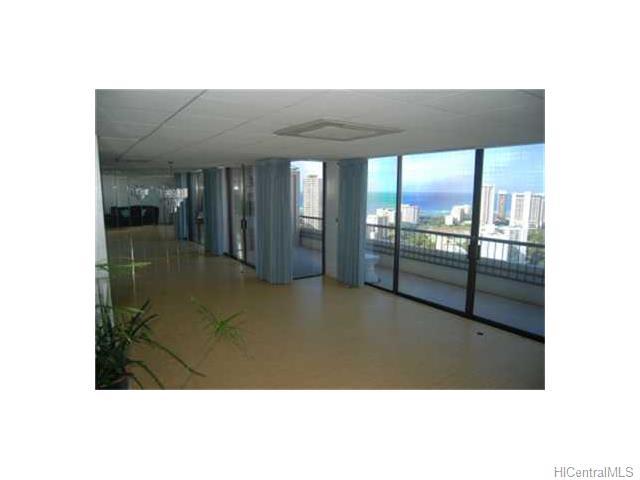 Marco Polo Apts condo # Penthouse 3512, Honolulu, Hawaii - photo 7 of 8
