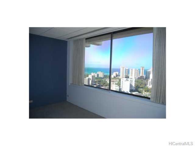 Marco Polo Apts condo # Penthouse 3512, Honolulu, Hawaii - photo 8 of 8