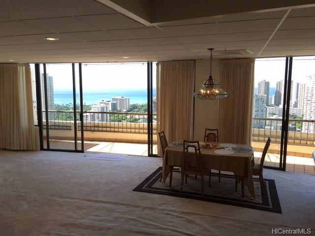 Marco Polo Apts condo # PH3511, Honolulu, Hawaii - photo 11 of 25