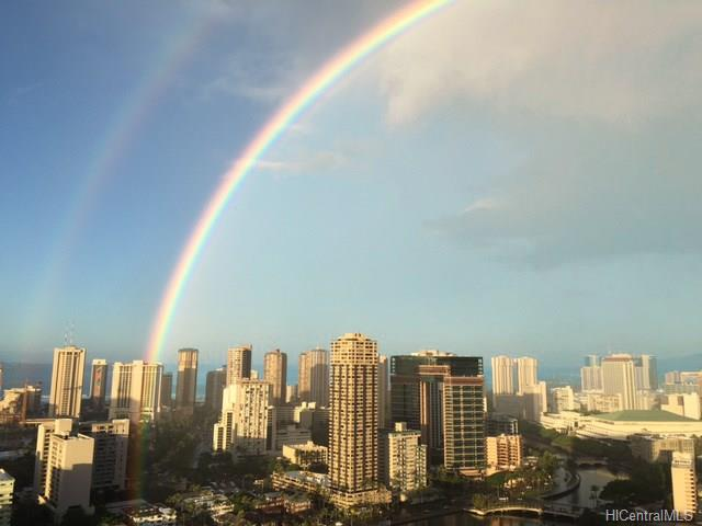 Marco Polo Apts condo # PH3511, Honolulu, Hawaii - photo 5 of 25