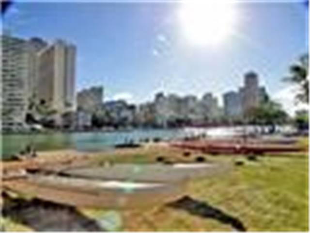 marco polo apts condo # 1812, Honolulu, Hawaii - photo 21 of 25