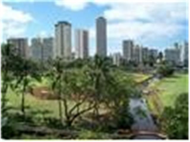 marco polo apts condo # 1812, Honolulu, Hawaii - photo 22 of 25