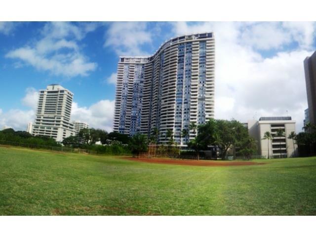 marco polo apts condo # 1812, Honolulu, Hawaii - photo 7 of 25