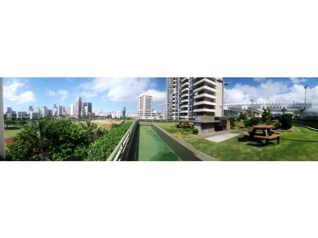 marco polo apts condo # 1812, Honolulu, Hawaii - photo 9 of 25