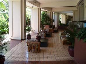 Marco Polo Apts condo # 203, Honolulu, Hawaii - photo 9 of 10