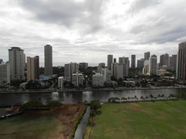 marco polo apts condo # 2110, Honolulu, Hawaii - photo 2 of 18