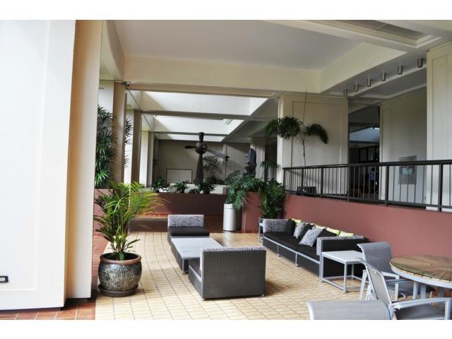 Marco Polo Apts condo # 2111, Honolulu, Hawaii - photo 23 of 25