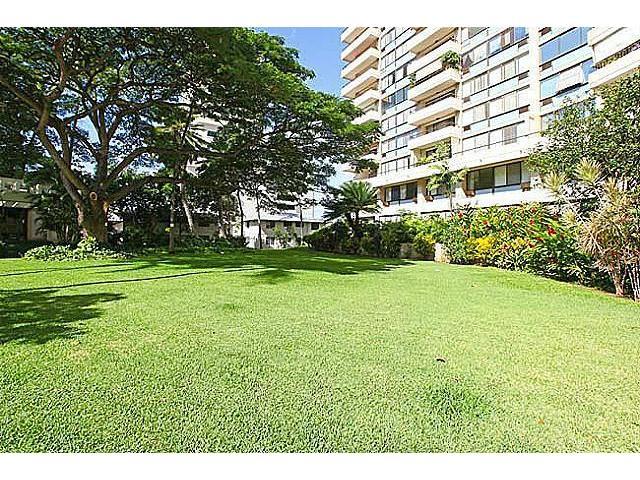 Marco Polo Apts condo # 2608, Honolulu, Hawaii - photo 14 of 19
