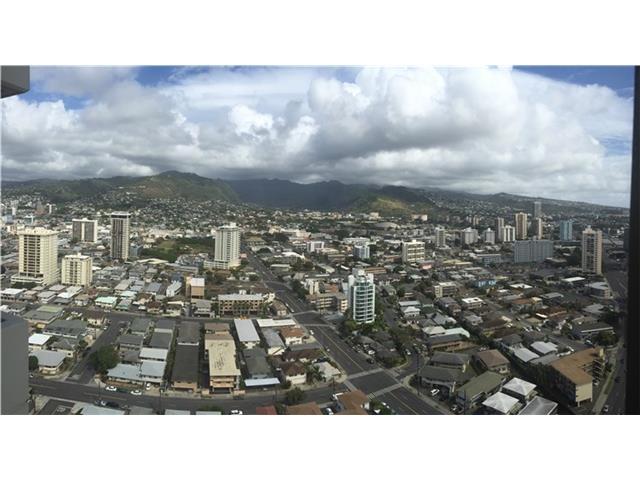 Marco Polo Apts condo # 3002, Honolulu, Hawaii - photo 8 of 10