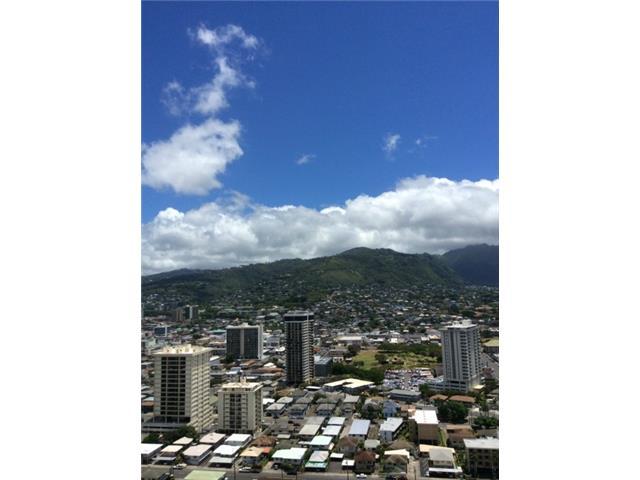 Marco Polo Apts condo #3101, Honolulu, Hawaii - photo 1 of 13