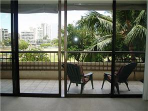 Marco Polo Apts condo # 311, Honolulu, Hawaii - photo 7 of 8