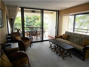 Marco Polo Apts condo # 417, Honolulu, Hawaii - photo 2 of 6