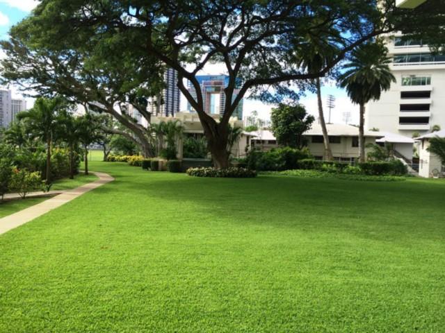 Marco Polo Apts condo # 902, Honolulu, Hawaii - photo 11 of 14