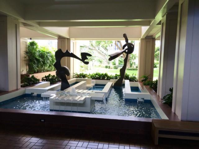 Marco Polo Apts condo # 902, Honolulu, Hawaii - photo 12 of 14
