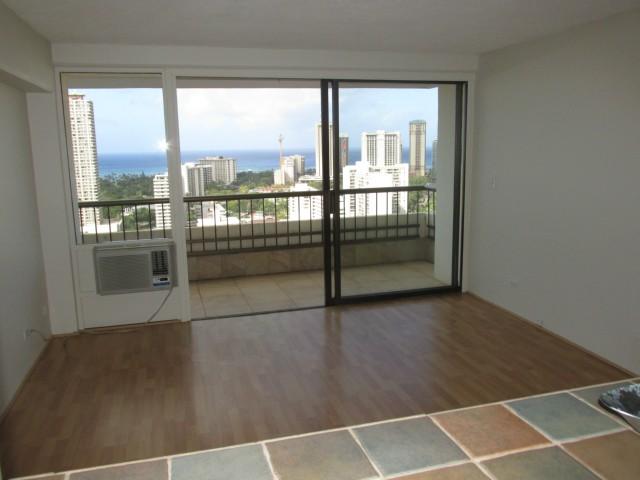 Marco Polo Apts condo # 2609, Honolulu, Hawaii - photo 11 of 20
