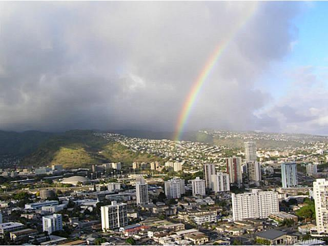 Marco Polo Apts condo # PH 3501, Honolulu, Hawaii - photo 11 of 11
