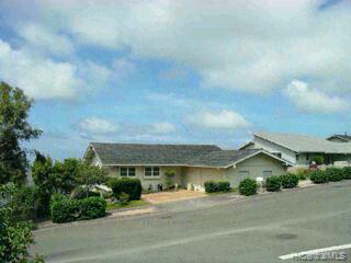 2344  Halekoa Dr Waialae Nui Rdge, Diamond Head home - photo 5 of 9