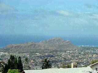 2344  Halekoa Dr Waialae Nui Rdge, Diamond Head home - photo 6 of 9