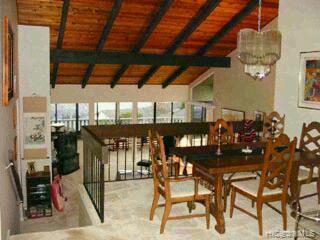 2344  Halekoa Dr Waialae Nui Rdge, Diamond Head home - photo 7 of 9