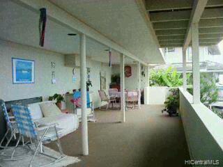 2344  Halekoa Dr Waialae Nui Rdge, Diamond Head home - photo 9 of 9