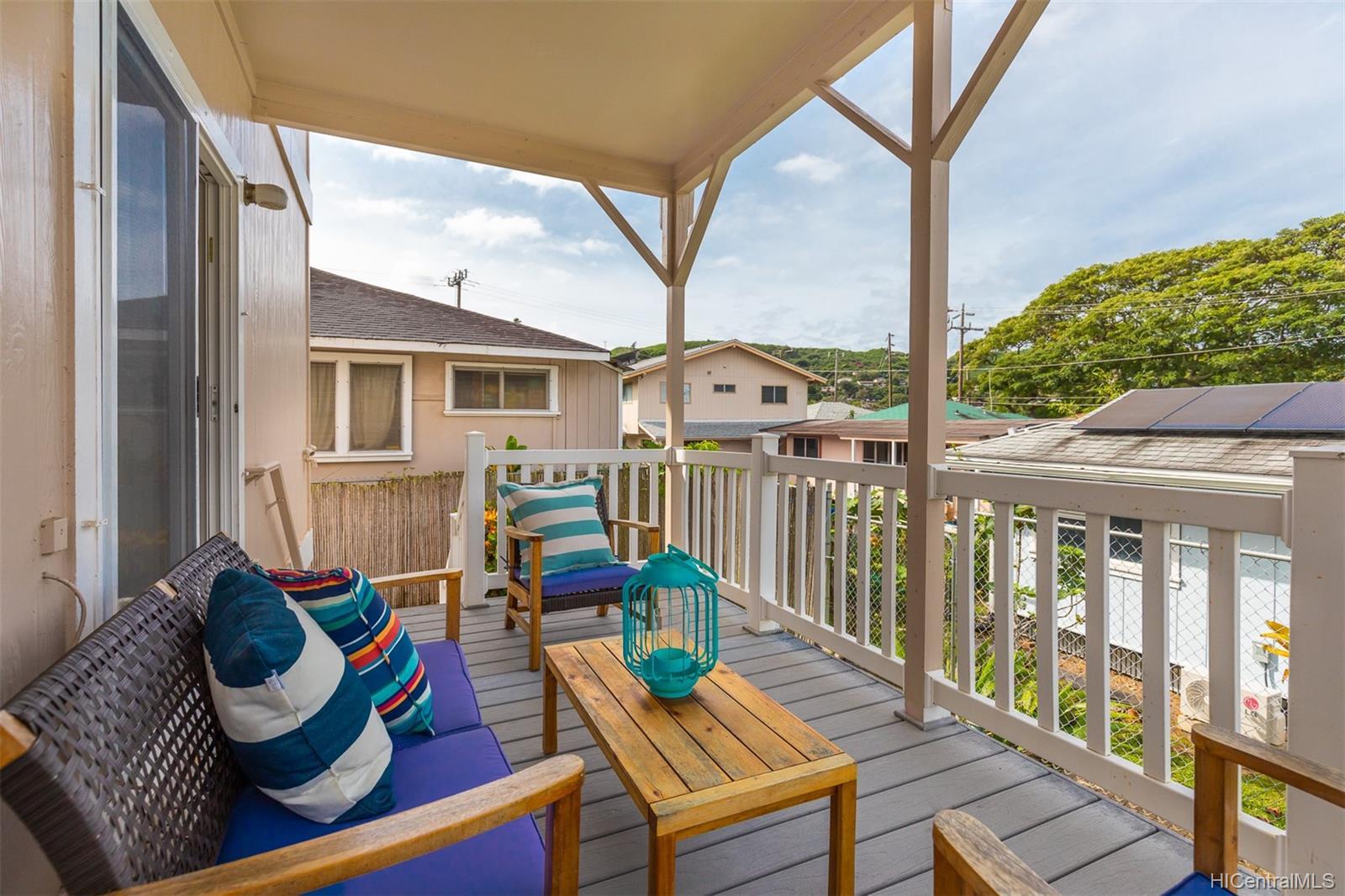 235  Koalele Street Pauoa Valley, Honolulu home - photo 24 of 24