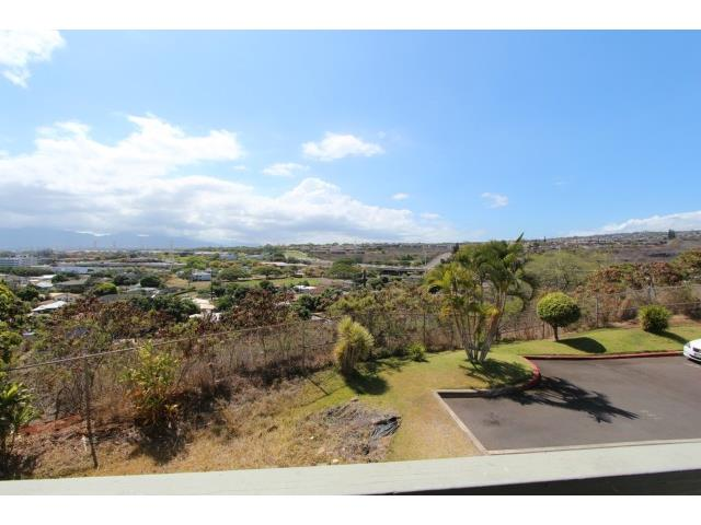 Pearl Horizons 2B condo #, , Hawaii - photo 0 of 12