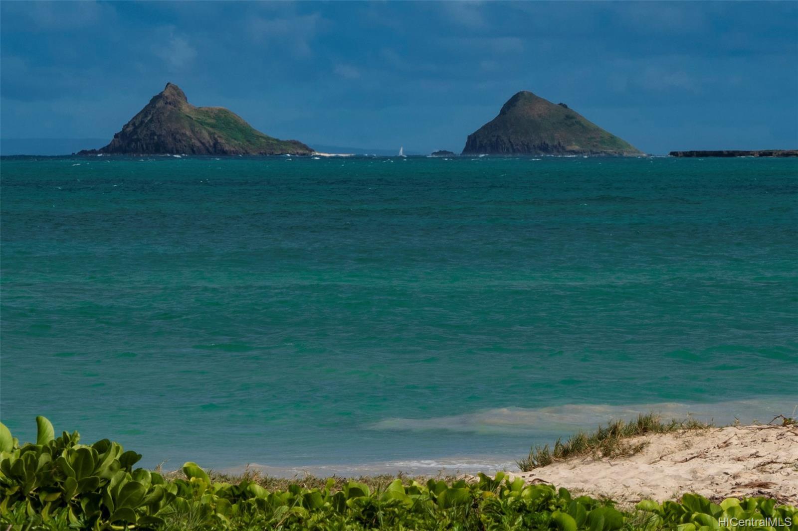 24  Kaiholu Place Beachside, Kailua home - photo 17 of 17